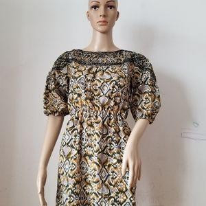3.1 Phillip Lim 100% Silk Dress, 2